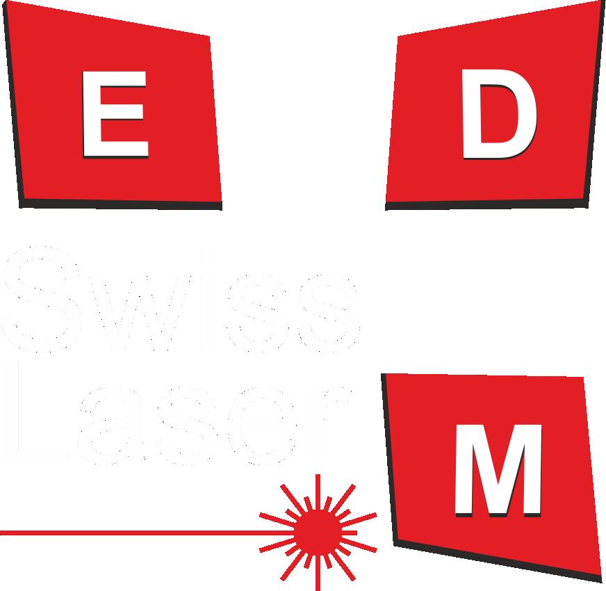 EDMSWISS Laser